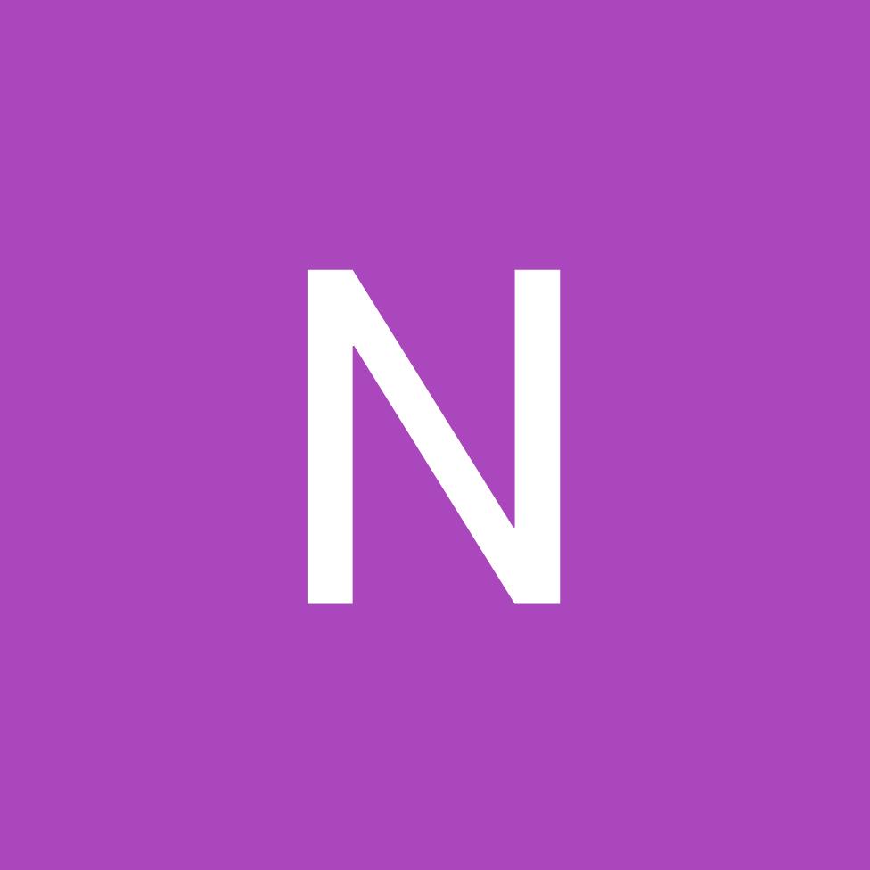 A-R-C-H-I-T