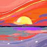 namptxd9872 avatar