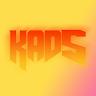kadS tv