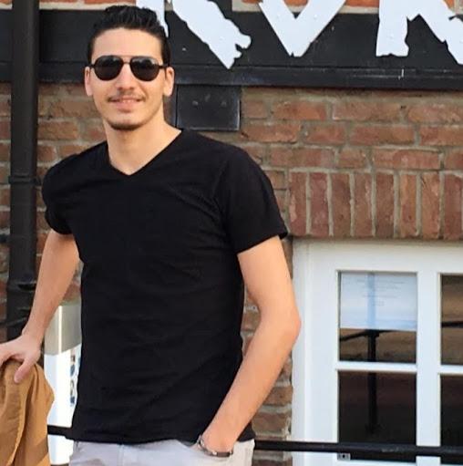 Abdo Albeik