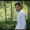 Eslam Wassouf
