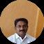 Rayyan Ridha
