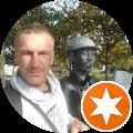 Image du profil de Василь Петрів