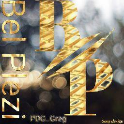 Illustration du profil de BEL PLEZI PROD. by movie tv