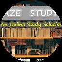 AZE STUDY