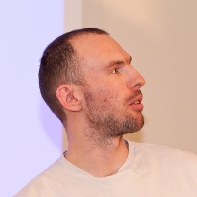 Zahhar Kirillov