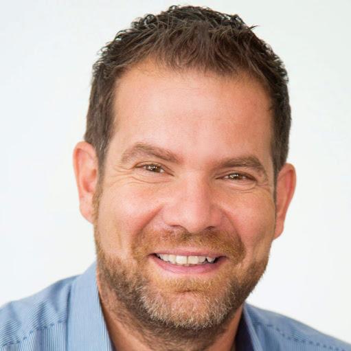 Daniel Seehof