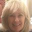 Nancy StJohn