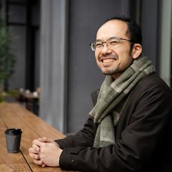 大波 誠(Makoto Ohnami)