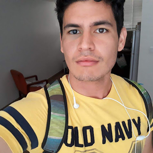 Mauricio Aguilera