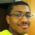 Joshua Mann's profile image