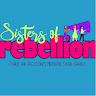 sisters.of.rebellion's profile picture