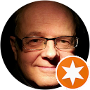 Sven Cahier