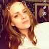 Kayla king's profile image