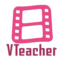 vteacher
