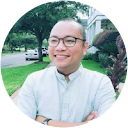 Photo of Kiem Nguyen