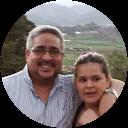 José E.,theDir