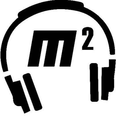 A-Malik M (Hydra Sounds)