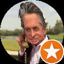 The Movie Phone Agency