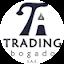 trading abogados sas