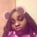 Shennelle West's profile image