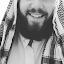 Ahmed Mehdi