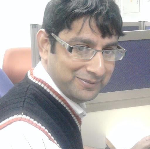 Amir Ayub