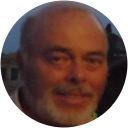 Gilles Sommeria