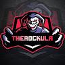 TheRockULA Profil Resmi