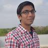 Bhavin Faldu