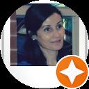 Ioana F.,theDir