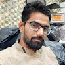 Farooq Amjad
