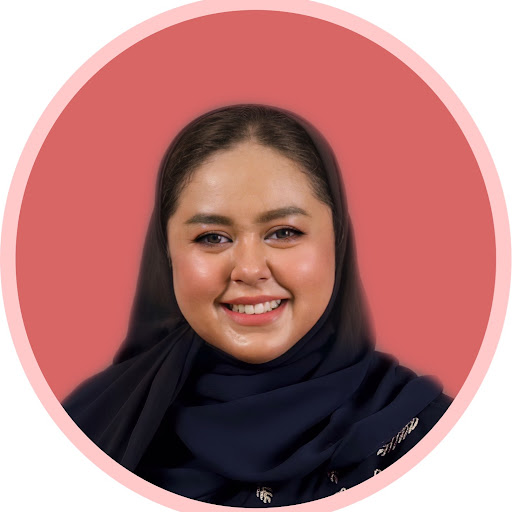 Nida Khan