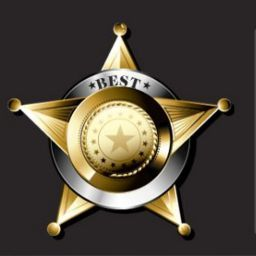 bail enforcement strike team