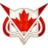 Dawson Barrett's profile image