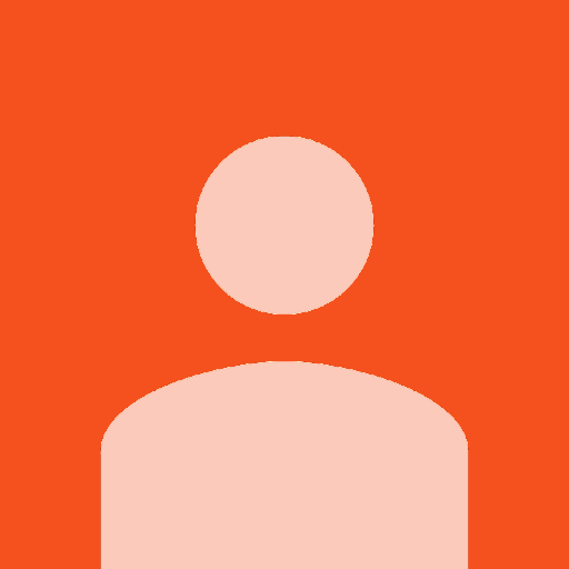 Paulo Felisberto
