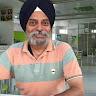 Jagmohan Singh