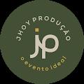 Jhoy Produção