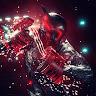 - 's profile image