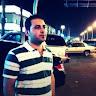 Ibrahim yürüyen Profil Resmi