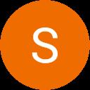 Shivaiah Goud Macharla Avatar