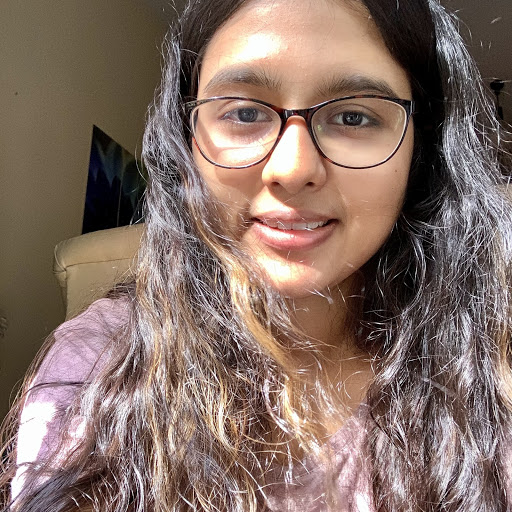 surbhi agrawal