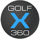 Golfim 360