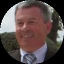DALEUX Jean Marc