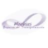 Moebius Espacio de Transformac