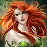 Alexzandreta Ravenor's profile image