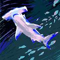 JadeArachnid88 's profile image