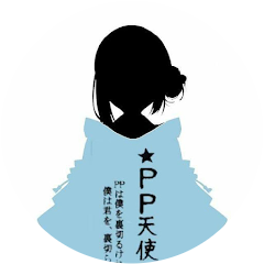 ArkaShiAnse Avatar