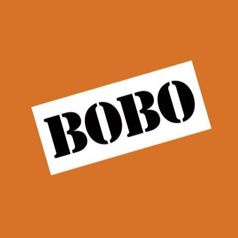Prostě Bobo