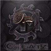 Rich Cheatz